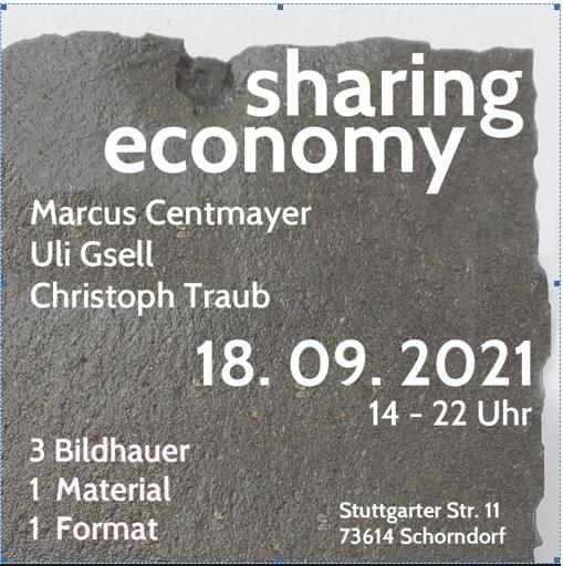 """postcarbonicum"" Markkleeberger See friedliche Revolution Uli Gsell"